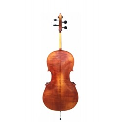 Violoncello Corina Quartetto 1/2