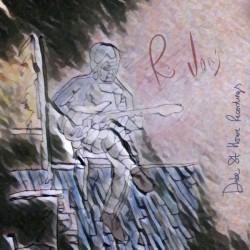 Dobe St. Home Recordings - R. Jon´s